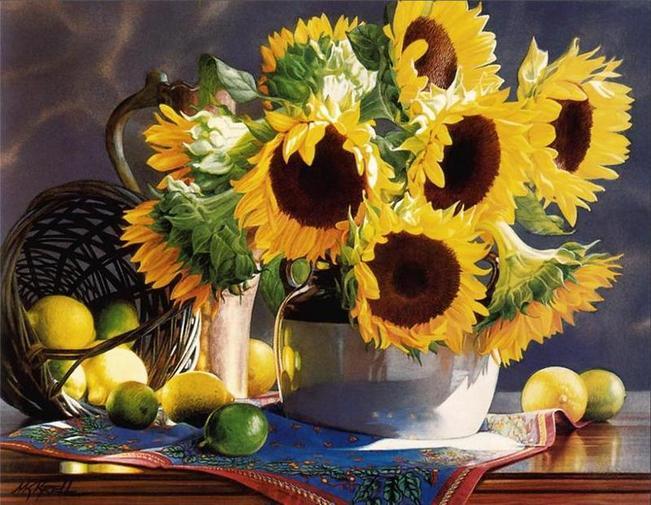 Suncokreti-sunflowers - Page 27 Vwpzrl10