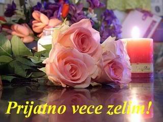 Dobro jutro , dobra večer , laku noć  :) - Page 27 Zelimp10
