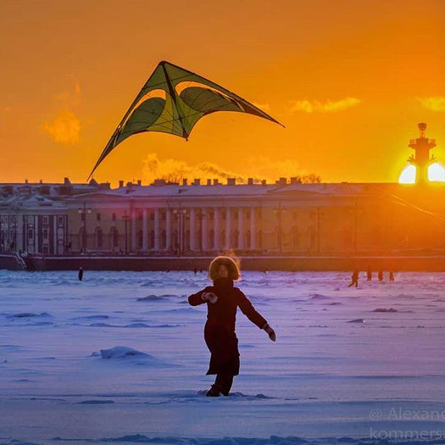 Санкт-Петербург ~ Saint Petersburg - Page 2 27891410
