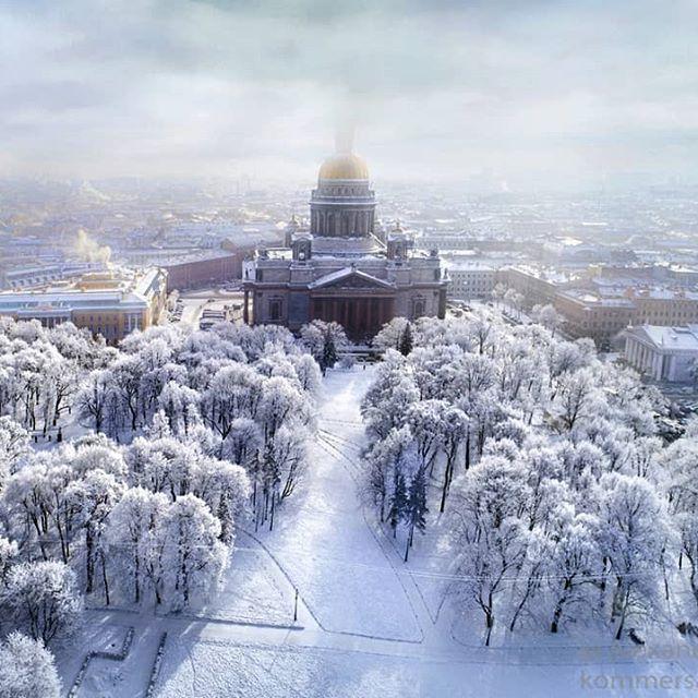 Санкт-Петербург ~ Saint Petersburg - Page 2 28430210