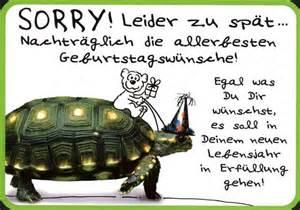 happy birthday liebe lichtblick Geburt12