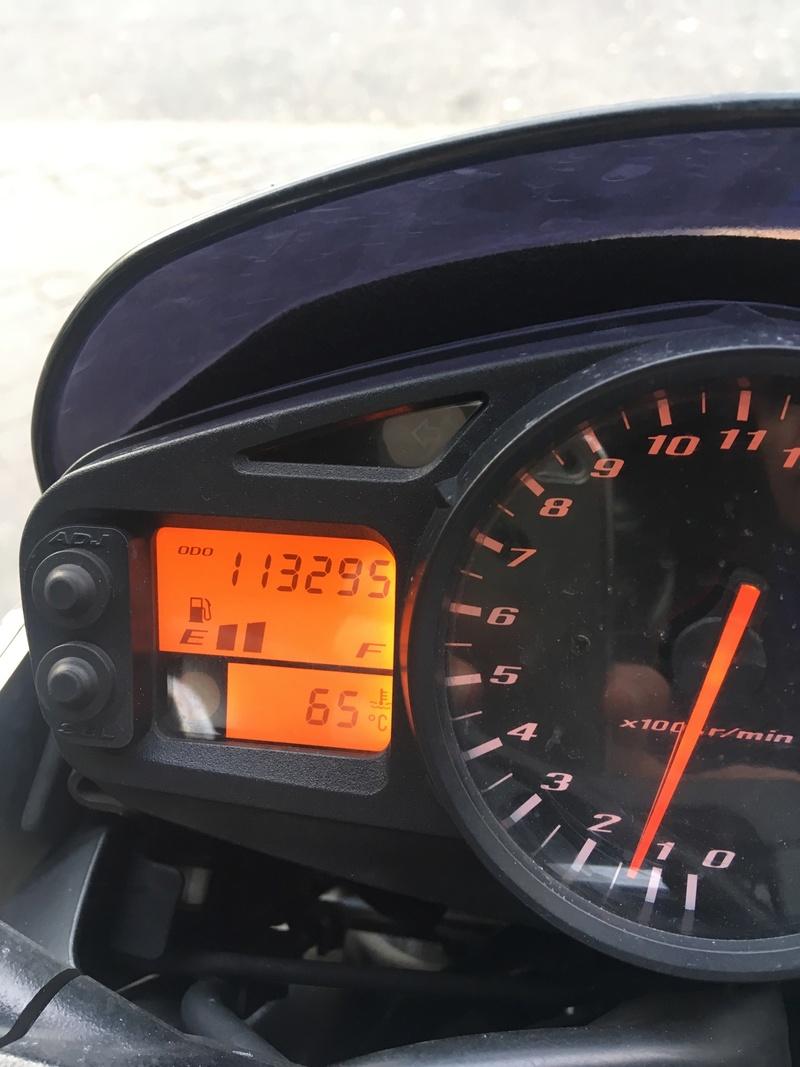 Top 10 des kilométrages (Page 1) - Page 27 Save_210