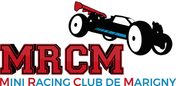 MINI RACING CLUB DE MARIGNY