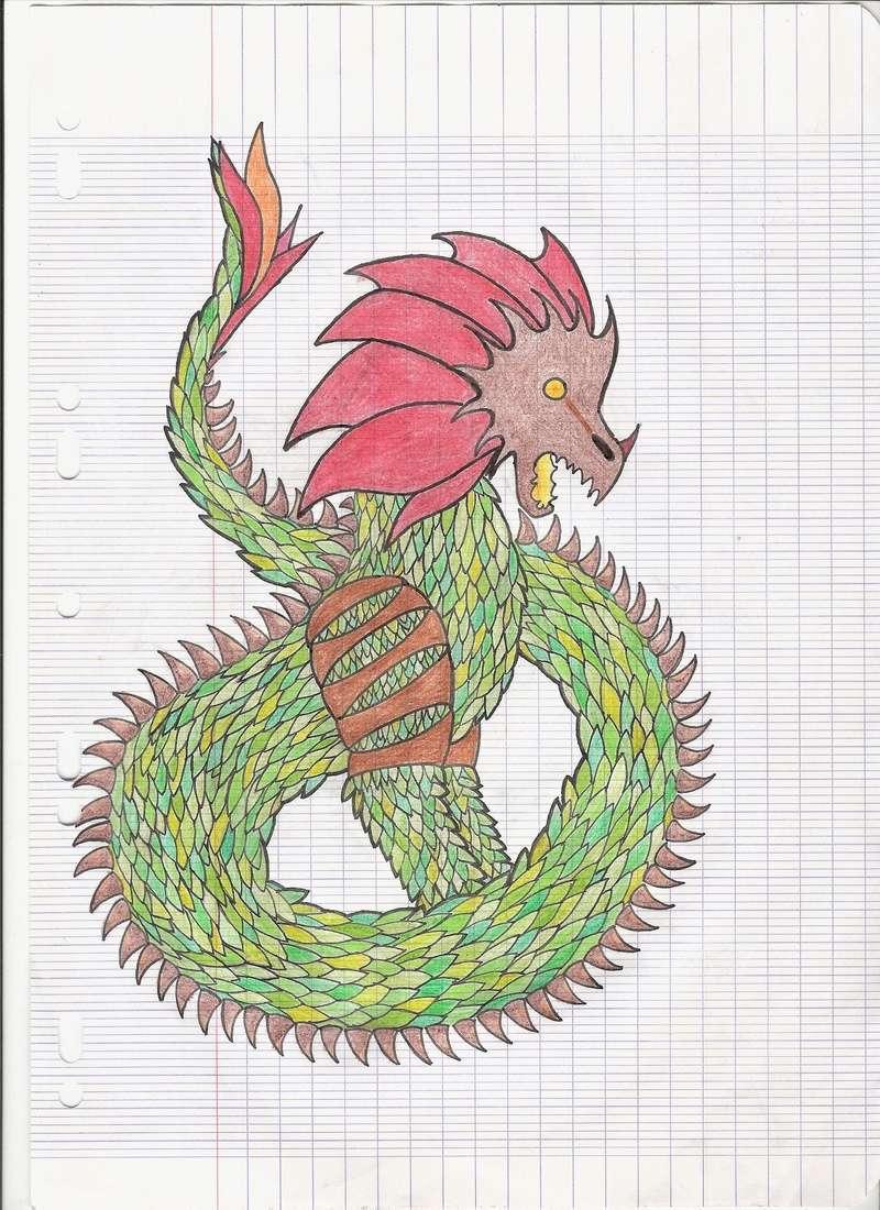 Galerie de l'absurde et du non sens sans explications jointes [par Coeur de Tempête] Dragon10