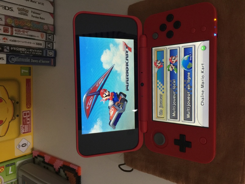 Nintendo 3DS [LE TOPIK OFFICIEL] E5940e10