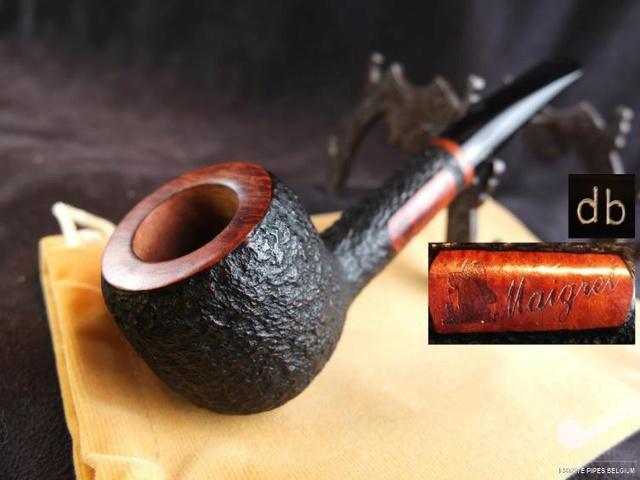en ce 24, conciliation avec mes pipes 3513_d12