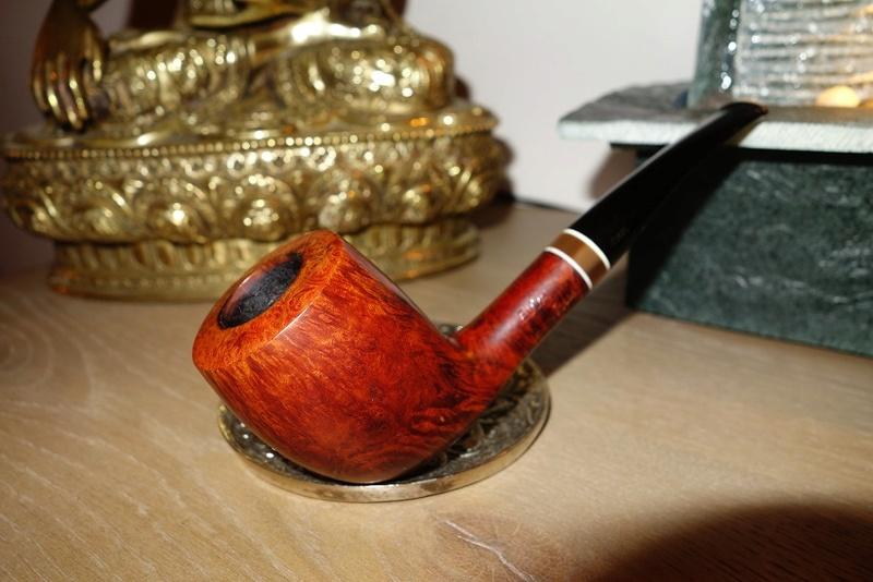 1er décembre, noël approche, quel tabac pour commencer l'avent ?  Dsc08966