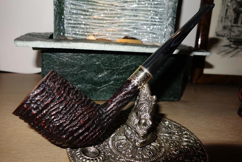 Pipes & tabacs du 4 décembre Dsc09051
