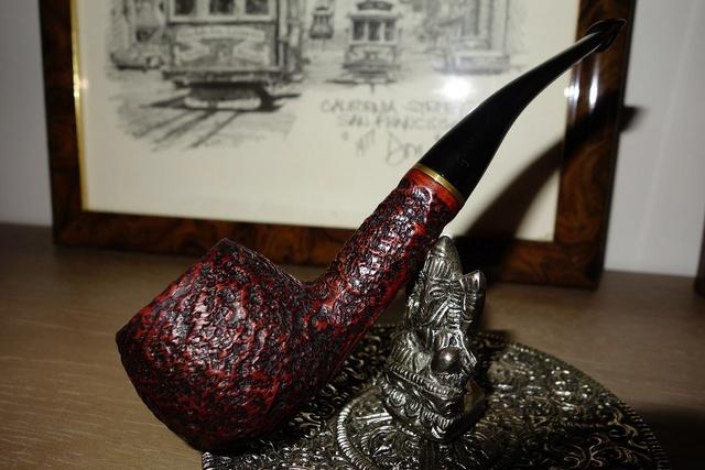 Pipes & tabacs du 4 décembre Dsc09052