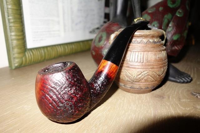 Dix moi que fume tu aujourd'hui. Dsc09119