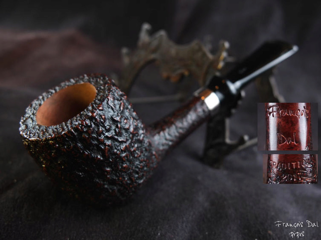 Pipes & tabacs du 4 décembre Dscf9516