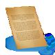 http://charmed-legacies.forumactif.com/t193-evolution-de-lena-rastrick#939