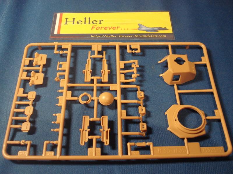 [HELLER] HOTCHKISS H 35 -1:35e ref 81132 Dsc06639