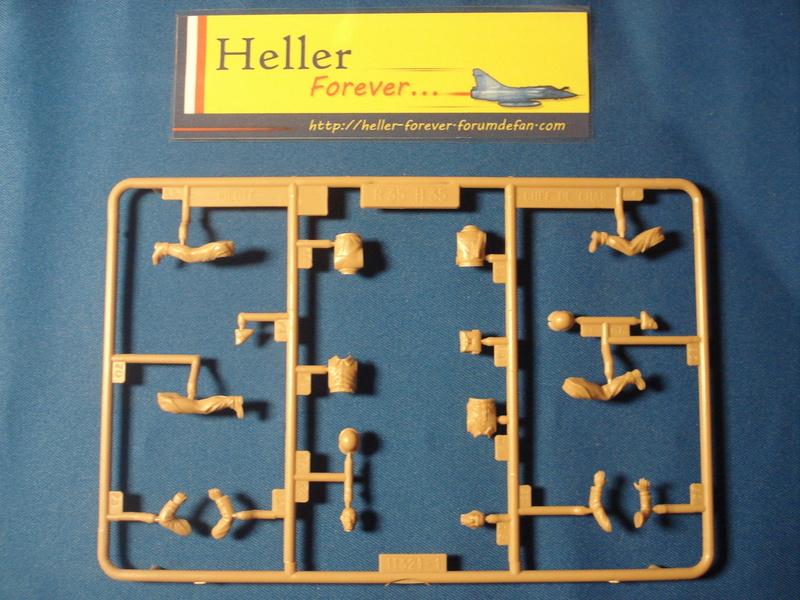 [HELLER] HOTCHKISS H 35 -1:35e ref 81132 Dsc06640