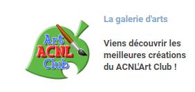 Réglement du ACNL'Art Club ( A lire pour ouvrir son sujet de création) Artclu10