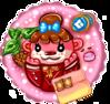 Profil - Kalie Decora11