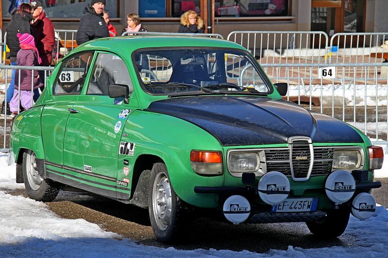 Neige et Glace - Le Parc - Photos Sukhoi26 Img_6121