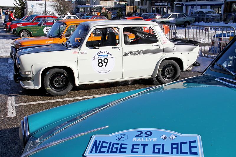 Neige et Glace - Le Parc - Photos Sukhoi26 Img_6134