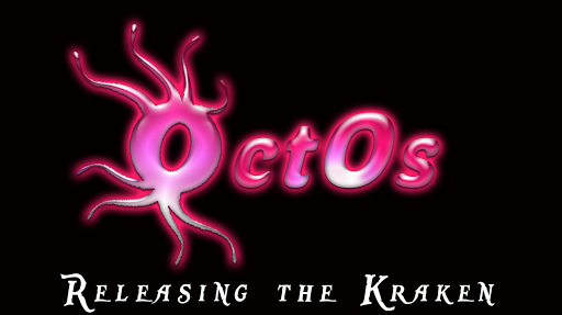 Team PacRom Developers Join up with Team OctOS ROM Developers Oct 2017 1310