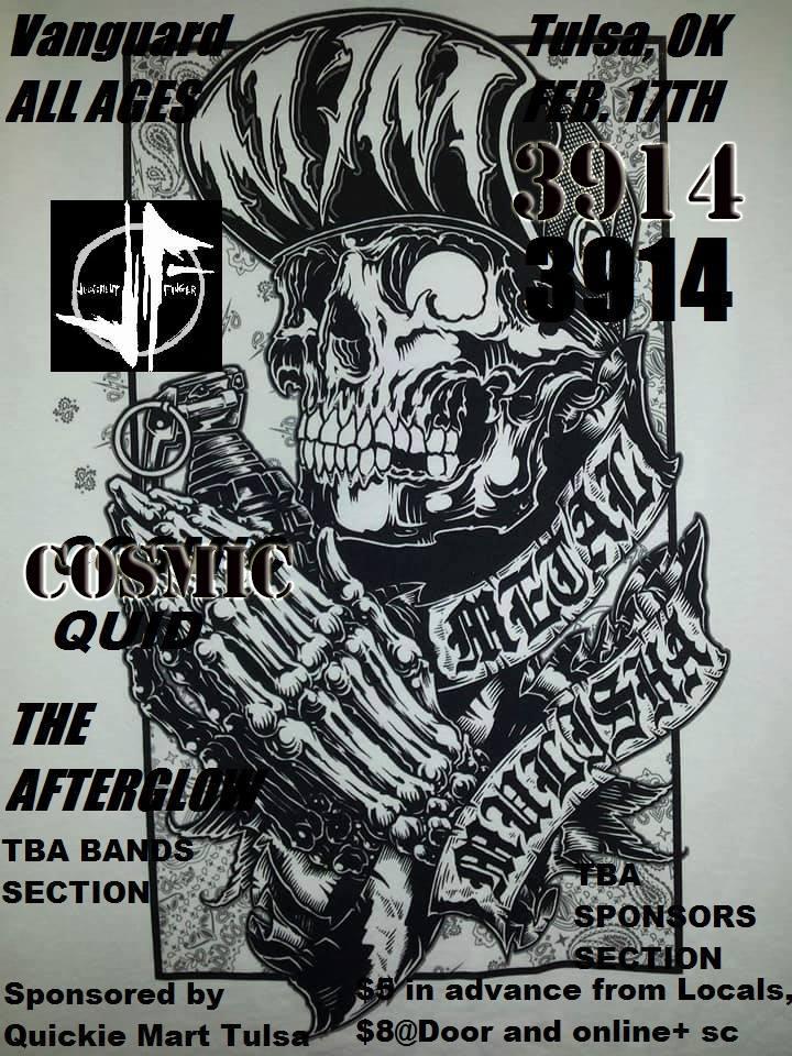 I AM SANTA CLAUS to Black Sabbaths IRONMAN 25520010