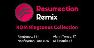 remix - Resurrection Remix Nougat v5.8.5 jflteatt & jfltecri-Official.zip 4510