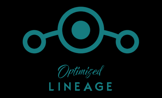 Optimized-LineageOS-15.0-Alpha OREO for S4 Https_10