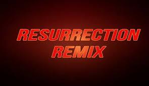 remix - Resurrection Remix Nougat v5.8.5 jflteatt & jfltecri-Official.zip Images14