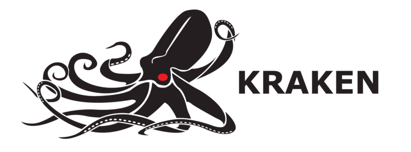 Team PacRom Developers Join up with Team OctOS ROM Developers Oct 2017 Kraken10