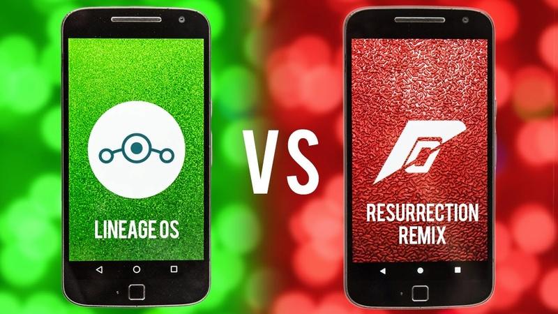 remix - Resurrection Remix Nougat v5.8.5 jflteatt & jfltecri-Official.zip Maxres11