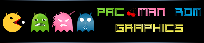Team PacRom Developers Join up with Team OctOS ROM Developers Oct 2017 Pac_gr10