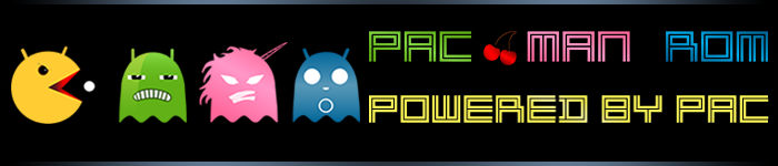 Team PacRom Developers Join up with Team OctOS ROM Developers Oct 2017 Pac_po10
