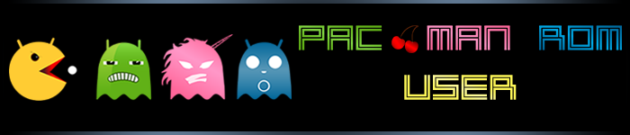 Team PacRom Developers Join up with Team OctOS ROM Developers Oct 2017 Pac_us10