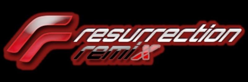 remix - Resurrection Remix Nougat v5.8.5 jflteatt & jfltecri-Official.zip Resurr10