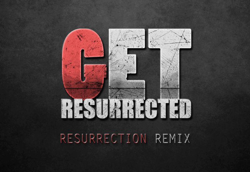 remix - Resurrection Remix Nougat v5.8.5 jflteatt & jfltecri-Official.zip Resurr11