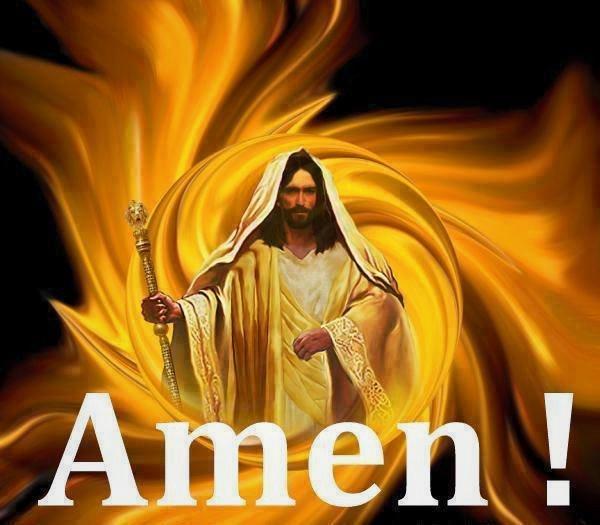 Голос Жизни - Дух Святой! Христианские стихи 10926410