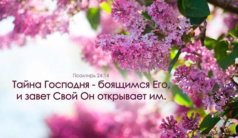 О, Господь! Бог Всемогущий! Гимн песня, христианские стихи 11224410