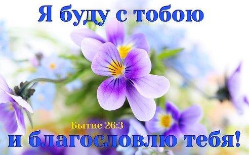 СЛОВО УТЕШЕНИЯ для ВСЕХ СОКРУШЁННЫХ СЕРДЦЕМ! 1_dget10