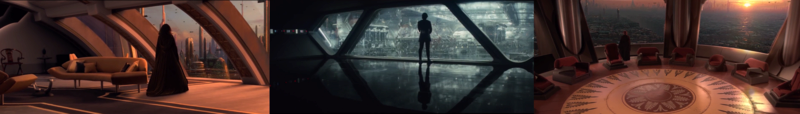 The Last Jedi Trailer(s) - Page 37 Captur19