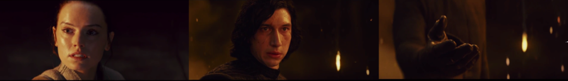 The Last Jedi Trailer(s) - Page 37 Captur20