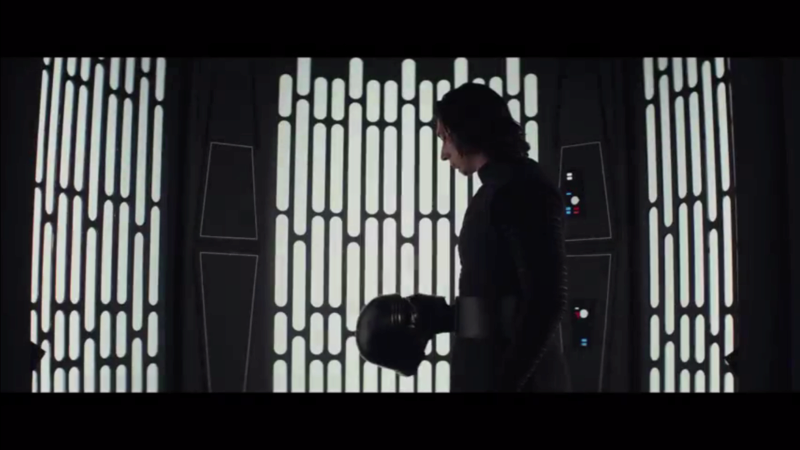 TLJ - Nailing down the timeline (NO SPOILERS) Captur44