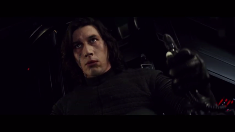 TLJ - Nailing down the timeline (NO SPOILERS) Captur45