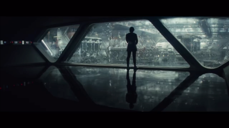 TLJ - Nailing down the timeline (NO SPOILERS) Captur47