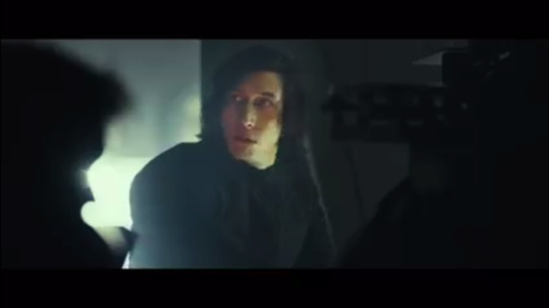 TLJ - Nailing down the timeline (NO SPOILERS) Captur48