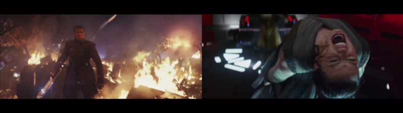 TLJ - Nailing down the timeline (NO SPOILERS) Captur49