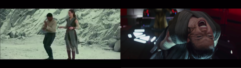 TLJ - Nailing down the timeline (NO SPOILERS) Captur50
