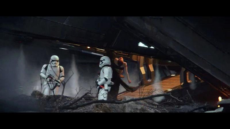 The Last Jedi General Discussion - Page 4 Captur64