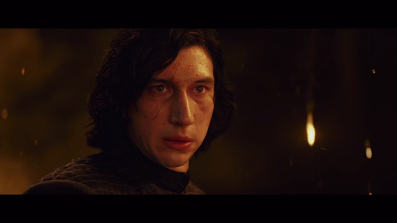 TLJ - Nailing down the timeline (NO SPOILERS) - Page 2 Captur70