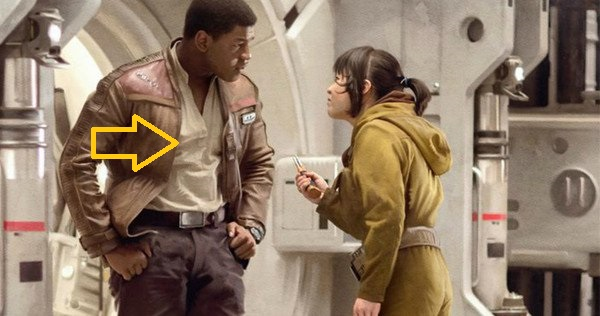 Discussion: Finn/FN-2187/John Boyega - Page 17 Rose-f10
