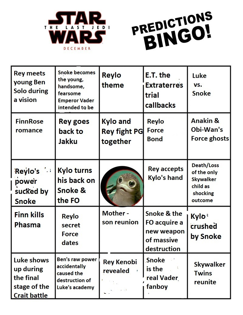 Bingo Card- What Will We have Guessed Right in December? - Page 4 Tlj_bi12