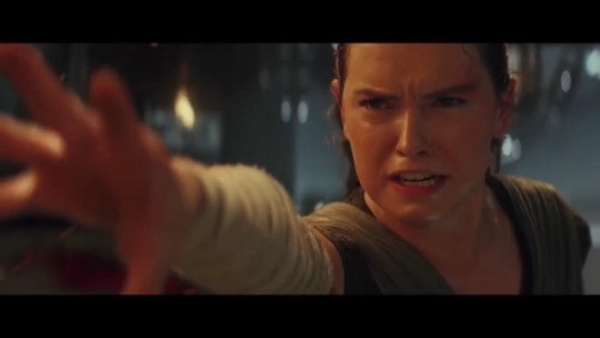 Discussion: TLJ Movie Spoilers/Rumors - Page 6 Tumblr25